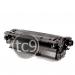 Cartucho Toner HP CP3525   Cm3525   Cm3530   CE250A    CE250X   504A   504X   Preto   Compatível