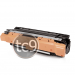 Cartucho Toner HP CP3525   Cm3525   Cm3530   CE251A    CE251X   504A   504X   Ciano   Compatível 2
