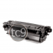 Cartucho Toner HP CP3525   Cm3525   Cm3530   CE251A    CE251X   504A   504X   Ciano   Compatível