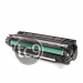 Cartucho Toner HP CP3525 | CM3525 | CM3530 | CE252A |  CE252X | 504A | 504X | Amarelo | Compatível 3