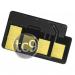 Chip Samsung ML-3750   ML-3750ND   MLTD305L   MLT-D305   D305   Compatível
