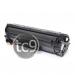 Toner HP LaserJet Pro M125 | M127 | M201 | M225 | CF283A | 83A | Katun