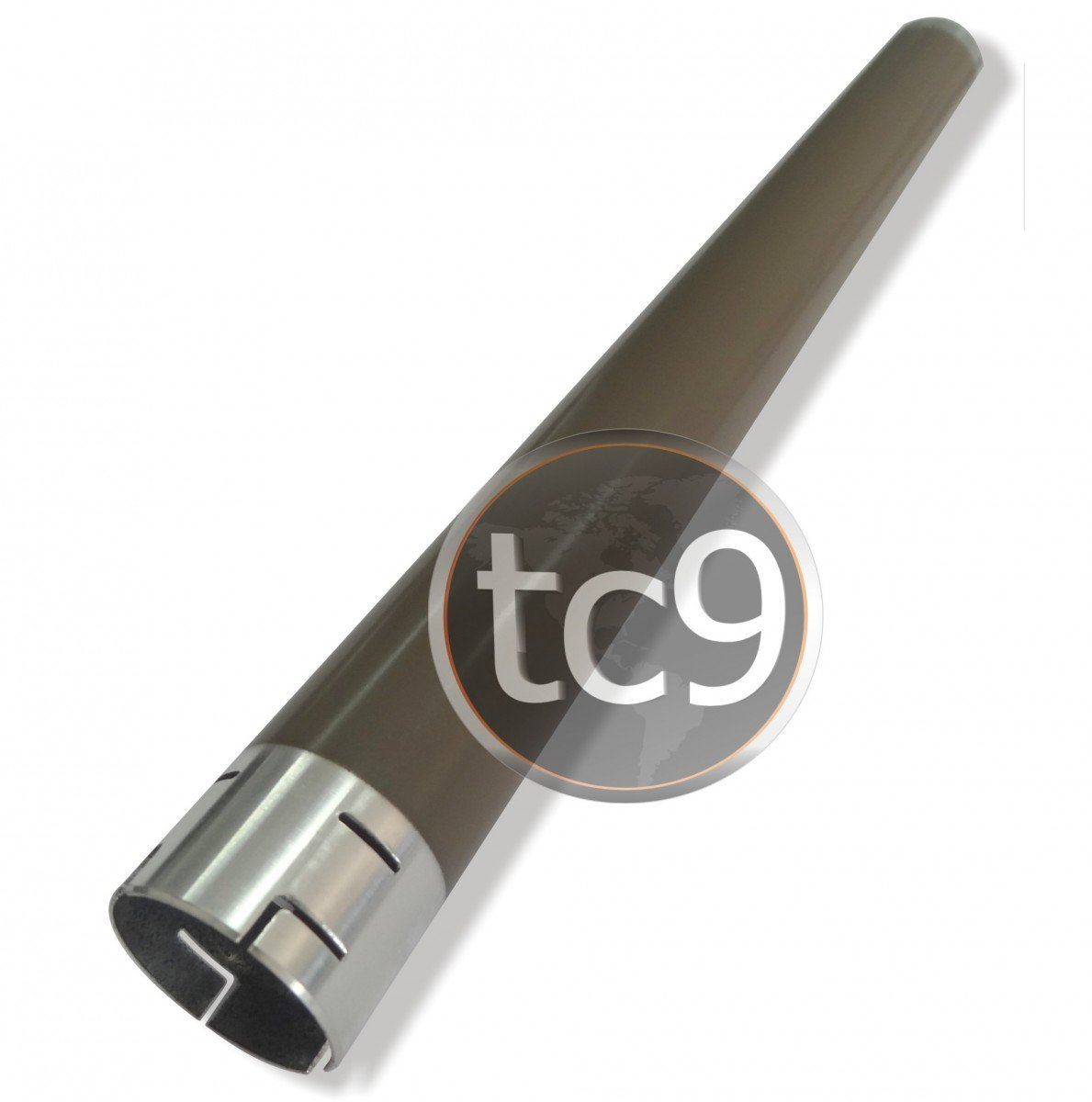 32f66431d Rolo do Fusor Superior Brother DCP-7030 | DCP-7040 | DCP-7045N | DCP ...
