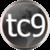 TC9.com.br