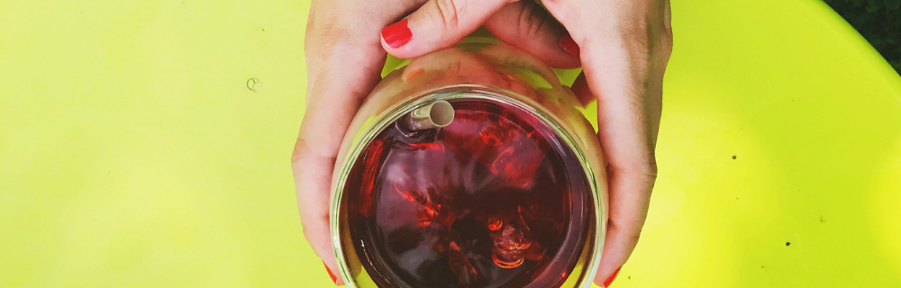 5 chás perfeitos para os Tea Moments em casa