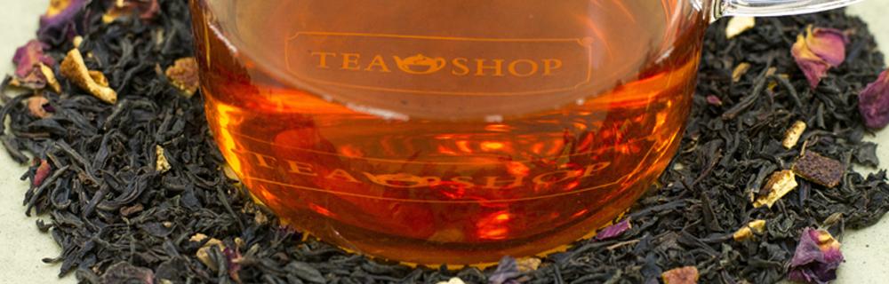 Energizar ou relaxar? Confira algumas curiosidades sobre o chá no seu dia a dia