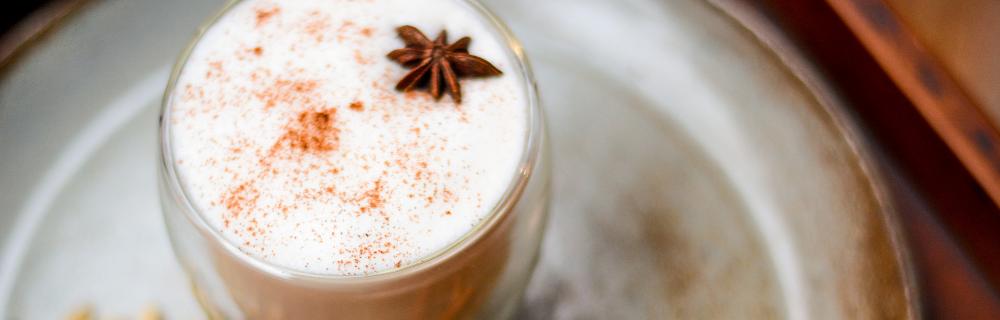 5 benefícios do Chai para a sua saúde