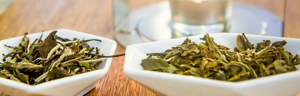 O que é uma infusão? O chá é uma infusão? Socorro!