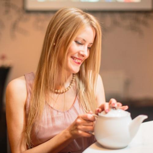 Imagem - Os 3 erros que nunca deve cometer um Sommelier de Chá