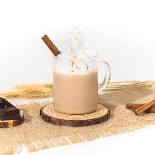 Imagem - Chá de chocolate: uma combinação que favorece nossa saúde