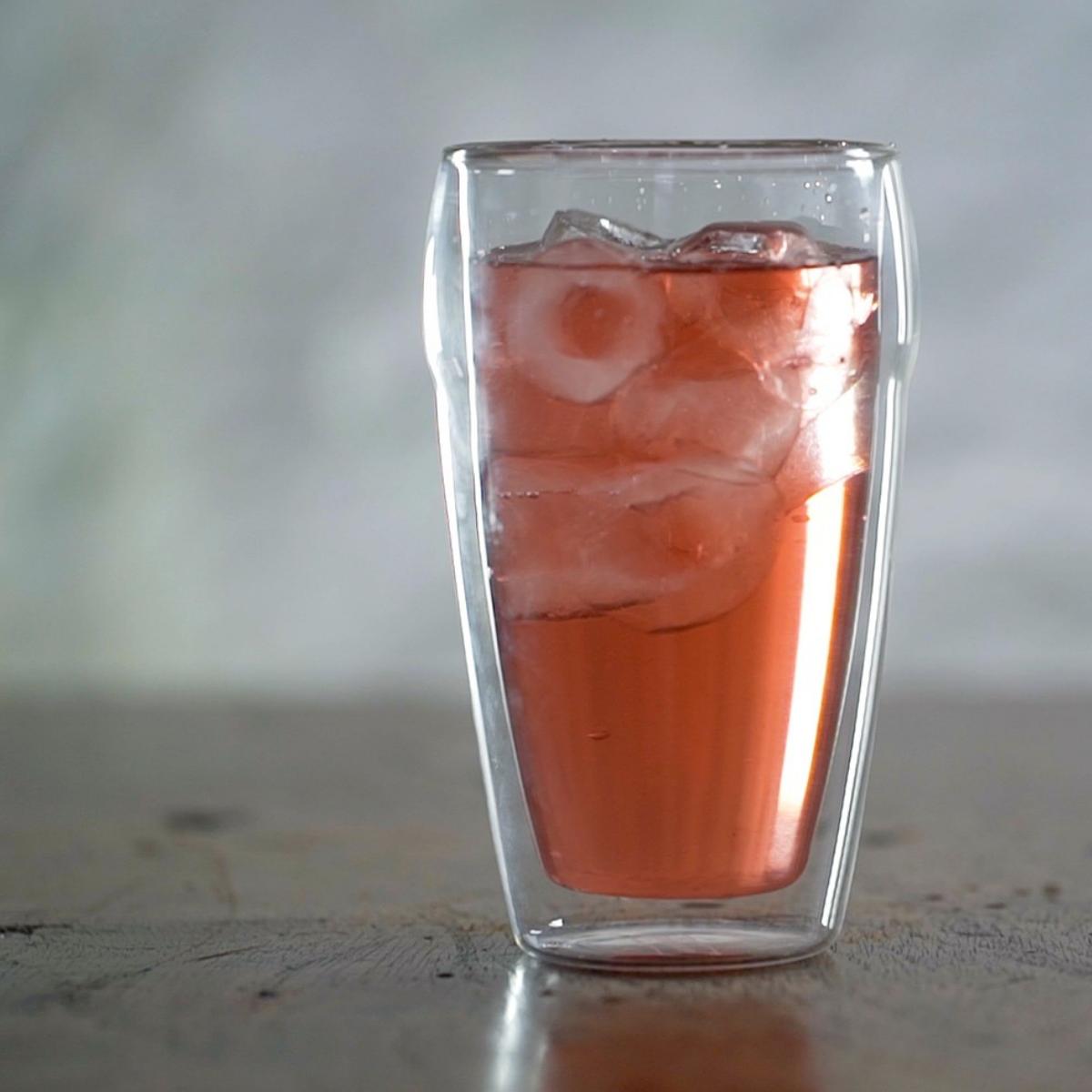Imagem - Novidade: vem aí um canal sobre o chá que vai encantar você