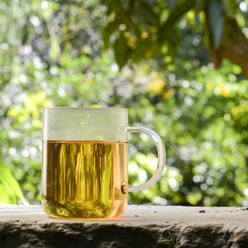 Imagem - Para cada momento, uma infusão: vem conhecer as infusões que são sucesso na Tea Shop