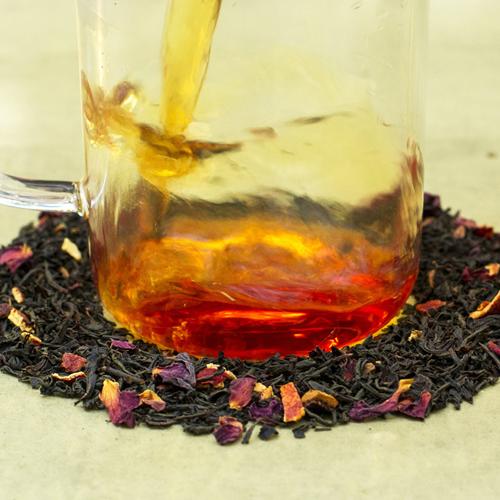 Imagem - Energizar ou relaxar? Confira algumas curiosidades sobre o chá no seu dia a dia