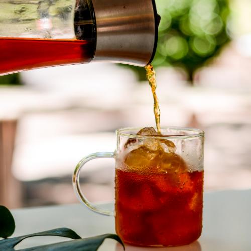 Imagem - Receitas de drinks que são a cara do verão