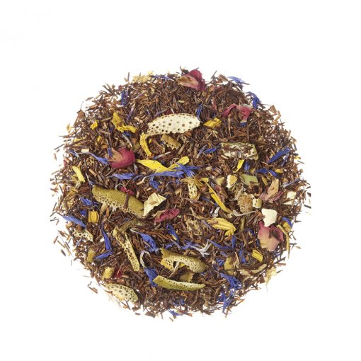 Rooibos Gracia Blend ® - Tea Shop