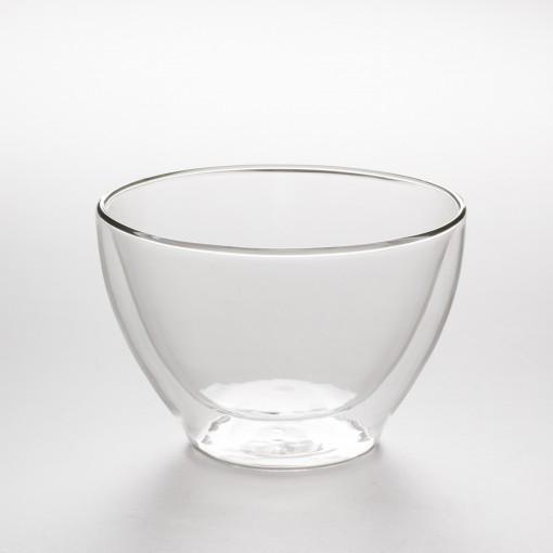 Bowl Matcha Cristal