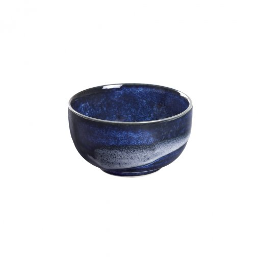 Bowl Japan Blue - Tea Shop