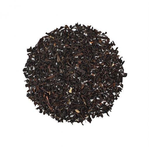 CHÁ PRETO BLACK MOUNTAIN FRUIT - Tea Shop