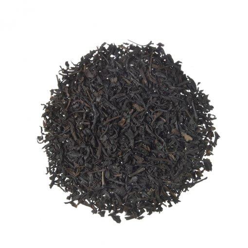 Chá preto Formosa Tarry Lapsang Souchong - Tea Shop