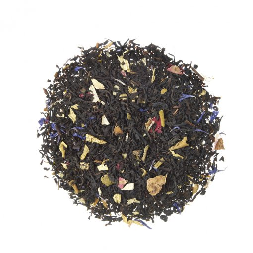 Chá Preto Gracia Blend ® Black - Tea Shop