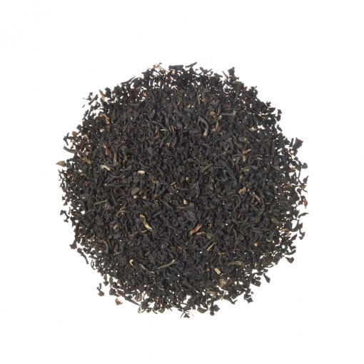 Chá Preto India Assam Hajua S.F.T.G.F.O.P. - Tea Shop