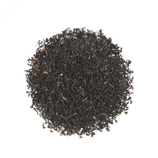 Chá Preto India Assam Maud F.B.O.P. - Tea Shop