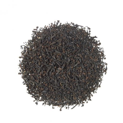 Chá Preto Royal British Blend - Tea Shop