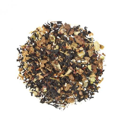 Chá Preto Vital Mango - Tea Shop