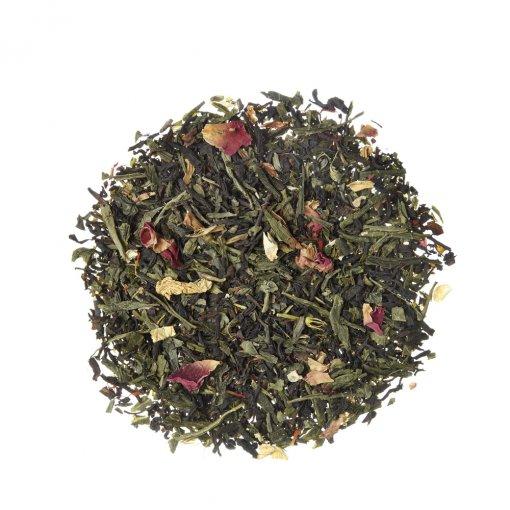 Chá verde 1001 Noites - Tea Shop
