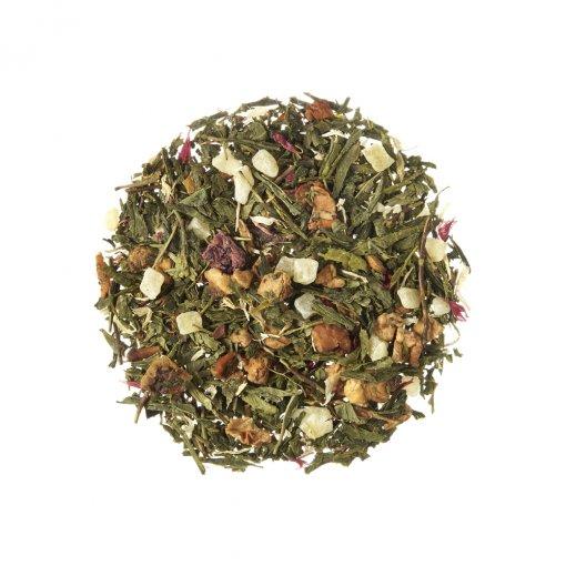 Chá Verde Beauty Guaraná - Tea Shop