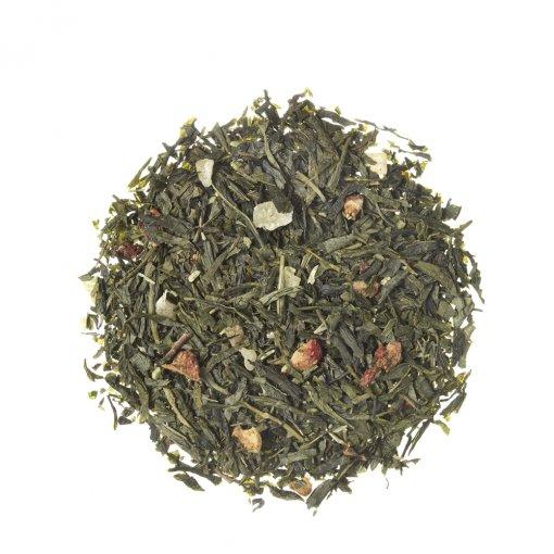 Chá Verde Fresh Colada - Tea Shop