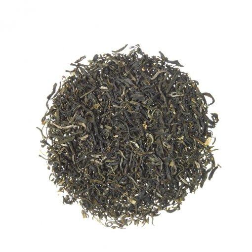Chá Verde Jasmine Chung Feng - Tea Shop