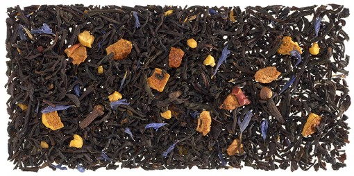 Christmas Tea Black | 250g