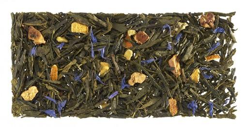 Christmas Tea Green | 250g