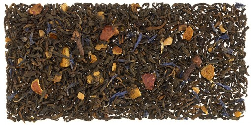 Christmas Tea Red | 250g