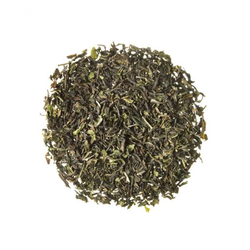 Darjeeling Teesta Valley and Gielle  FTGFOP1 First Flush - Tea Shop