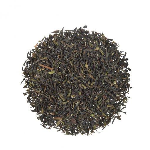 Chá Preto Earl Grey Royal - Tea Shop