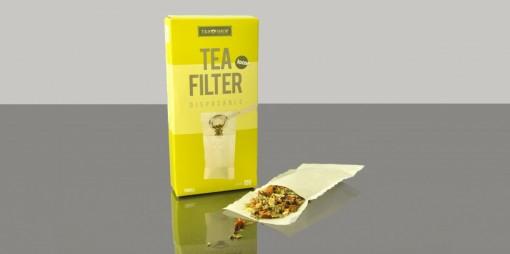 Filtro Papel Para Mug (100 unid)