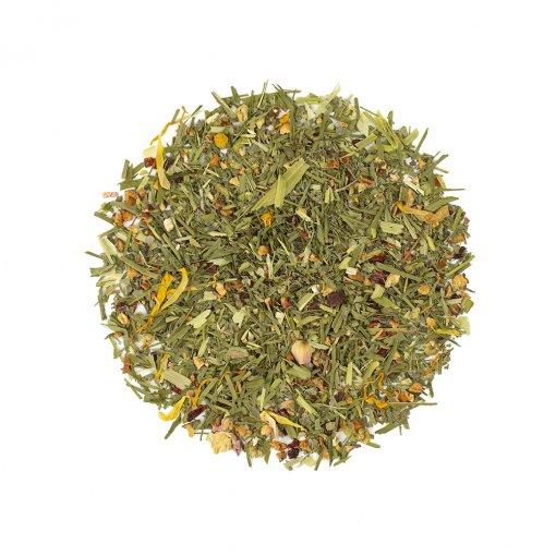 INFUSÃO DREAMING VERVEINE - Tea Shop