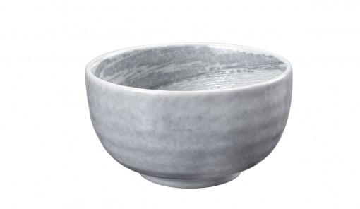Kurimo Bowl