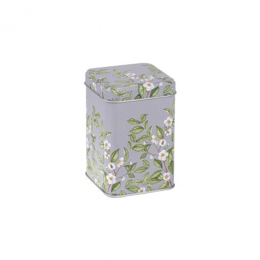 Lata Camellia Sinensis - 100g - Tea Shop