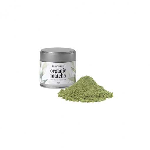 Matcha Original - Tea Shop
