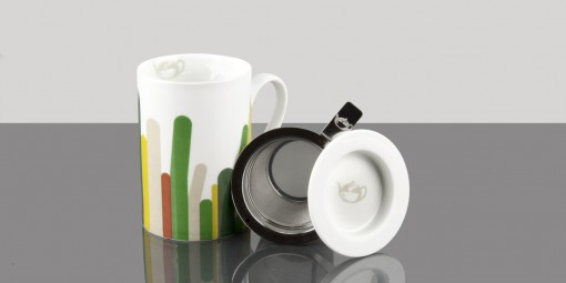 Mug Cylinder Anders