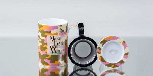 Mug Cylinder Street Style