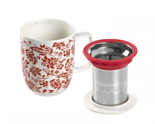 Mug Harmony Geisha