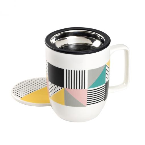 Mug Harmony Scandinavian