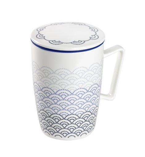 Mug Super Jumbo Oolong