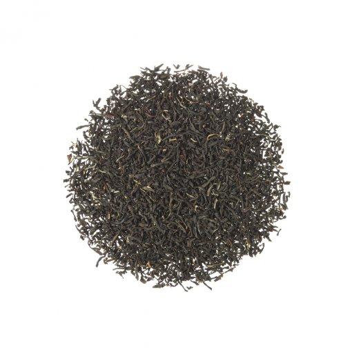 CHÁ PRETO CEYLON QUALITY BLEND F.B.O.P.F.E.X.S - Tea Shop