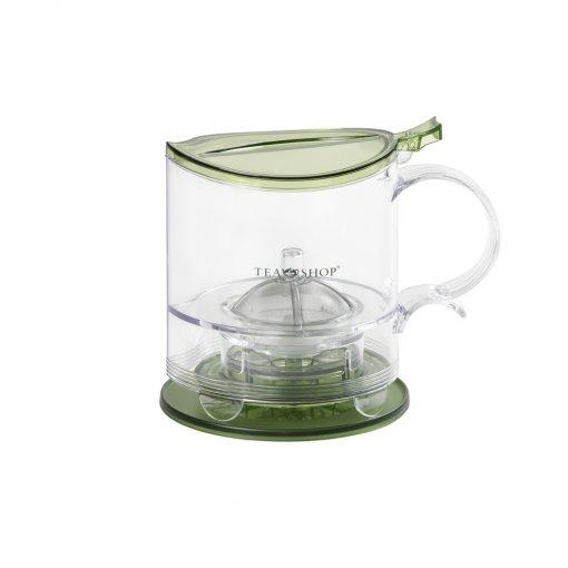 Tea Shop Tea Maker - Tea Shop
