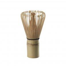 Imagem - Batedora Bambú para Matcha - Tea Shop